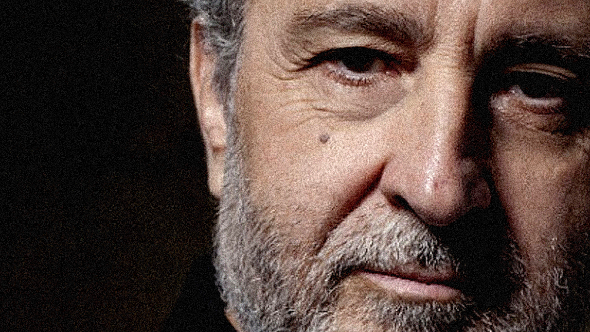 Josep Pons Leads Orquesta Nacionales de España In Music Of Nino Rota And Gustav Mahler – 2011 – Past Daily Mid-Week Concert