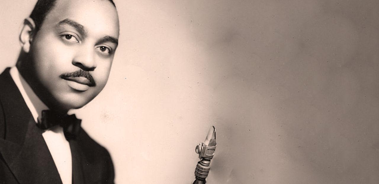Benny Carter