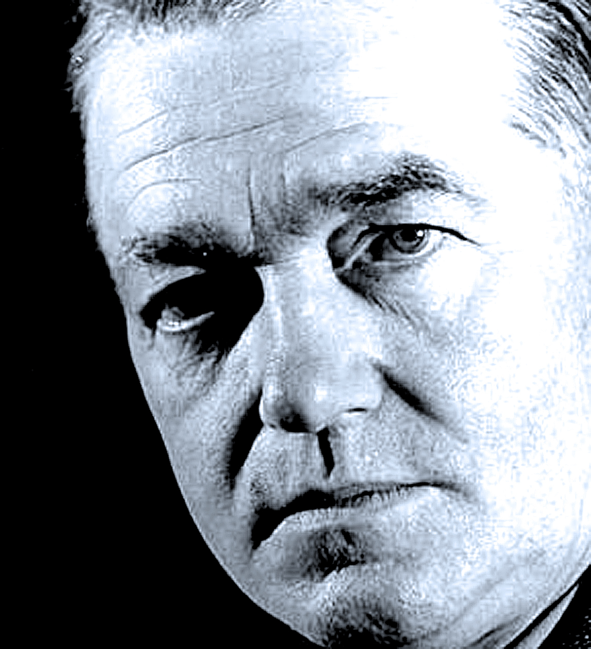 Jean Martinon And The Radio Eireann Symphony Play Music Of E.J. Moeran – 1948 – Past Daily Weekend Gramophone