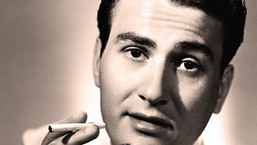 Artie Shaw and His Orchestra - 1945