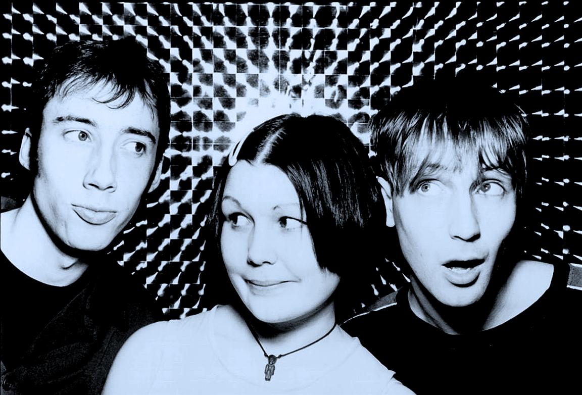 Bis In Concert – Leeds Sound City '96 – Past Daily Soundbooth