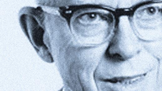 Kent Kennan