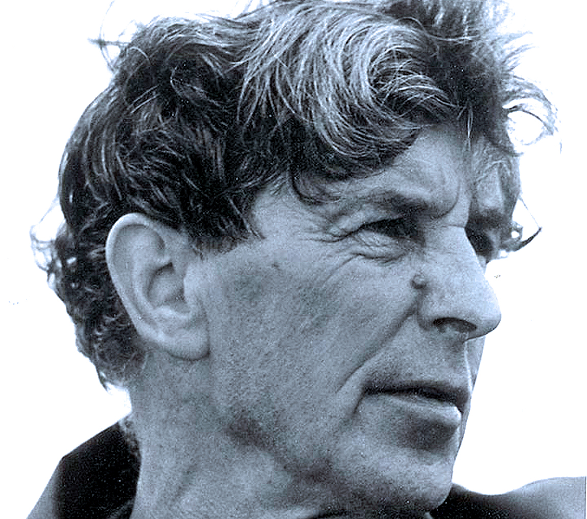 Sir Michael Tippett And The Boston Symphony In Music Of Sir Michael Tippett – 1978 – Past Daily Mid-Week Concert