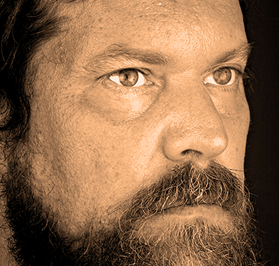 John Grant In Concert – 2019 – Past Daily Soundbooth