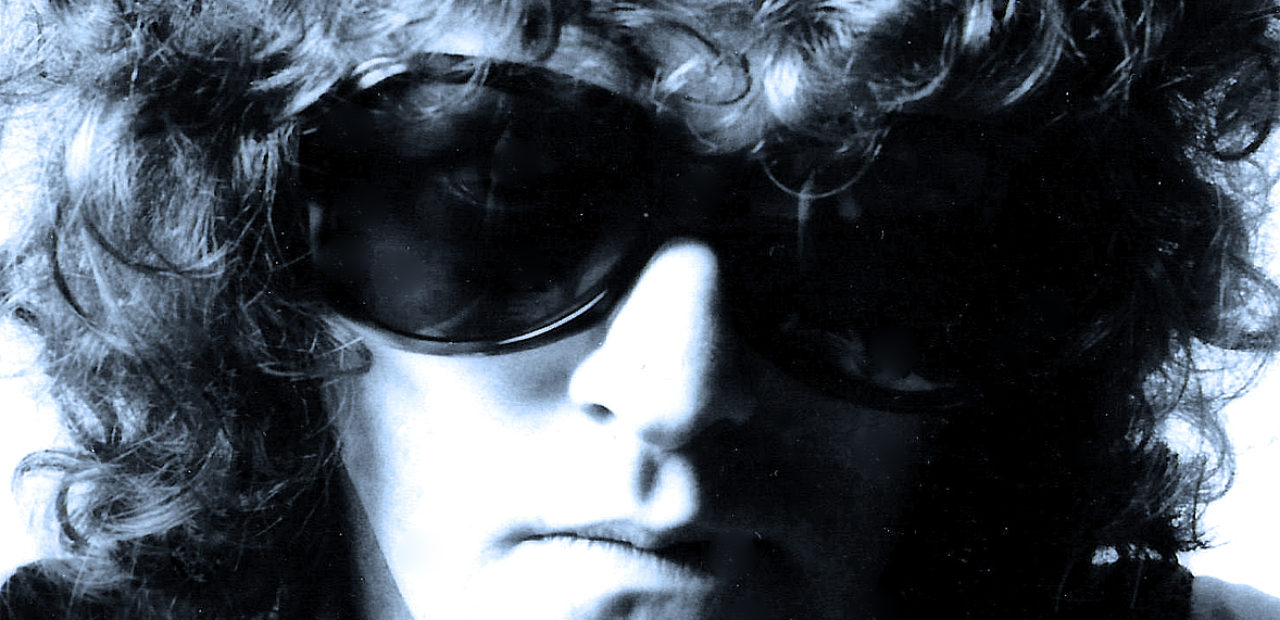 Ian Hunter w/Mick Ronson - In Concert - 1980 - BBC Radio 1