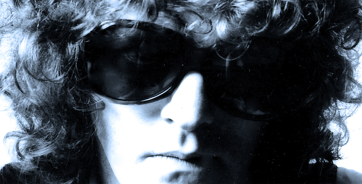Ian Hunter Band With Mick Ronson – In Concert – 1980 – Past Daily Soundbooth
