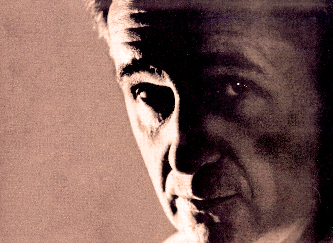 Gil Evans Orchestra – Live In Lugano – 1986 – Past Daily Downbeat