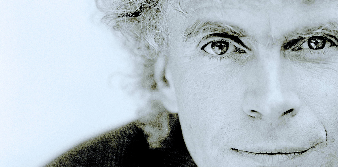 Sir Simon Rattle With The Berlin Philharmonic In Music Of Schoenberg And Mahler – 2010  – Past Daily Mid-Week Concert