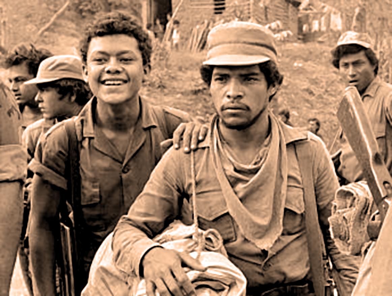 June 26, 1986 – Hurricane Bonnie – Aid To Nicaragua – Debating South Africa Sanctions – Rumors Of Terrorist Bombing In Madrid.