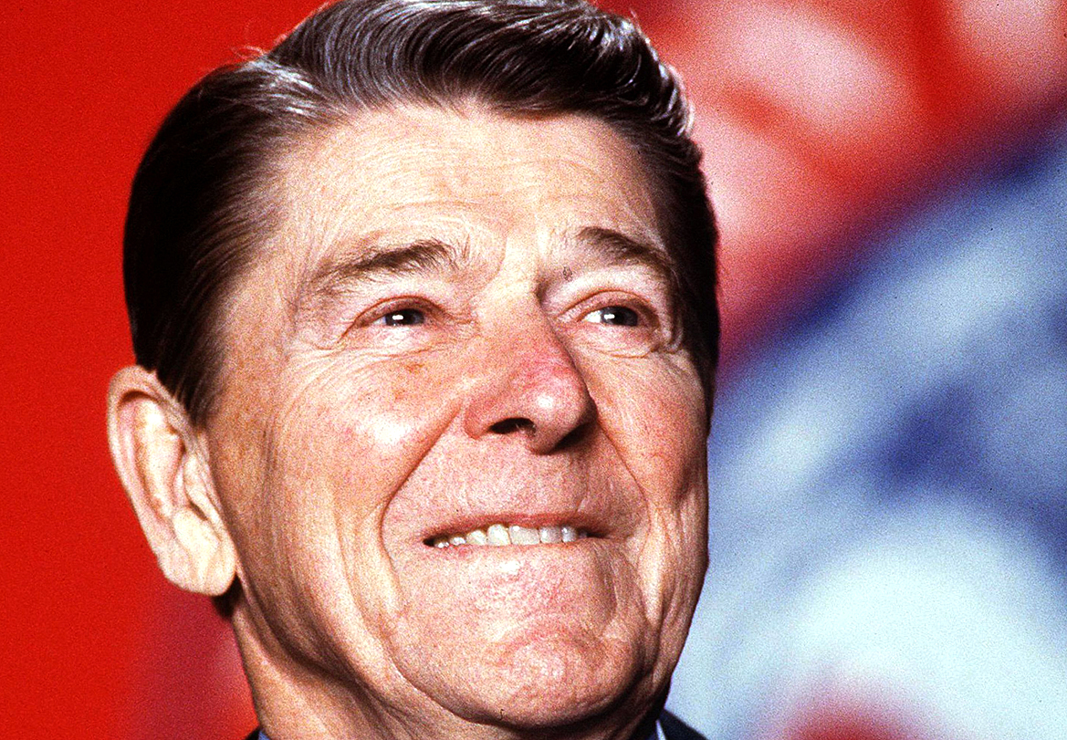 June 5, 2004 – Ronald Reagan: Death Of A President – The World Chimes In.