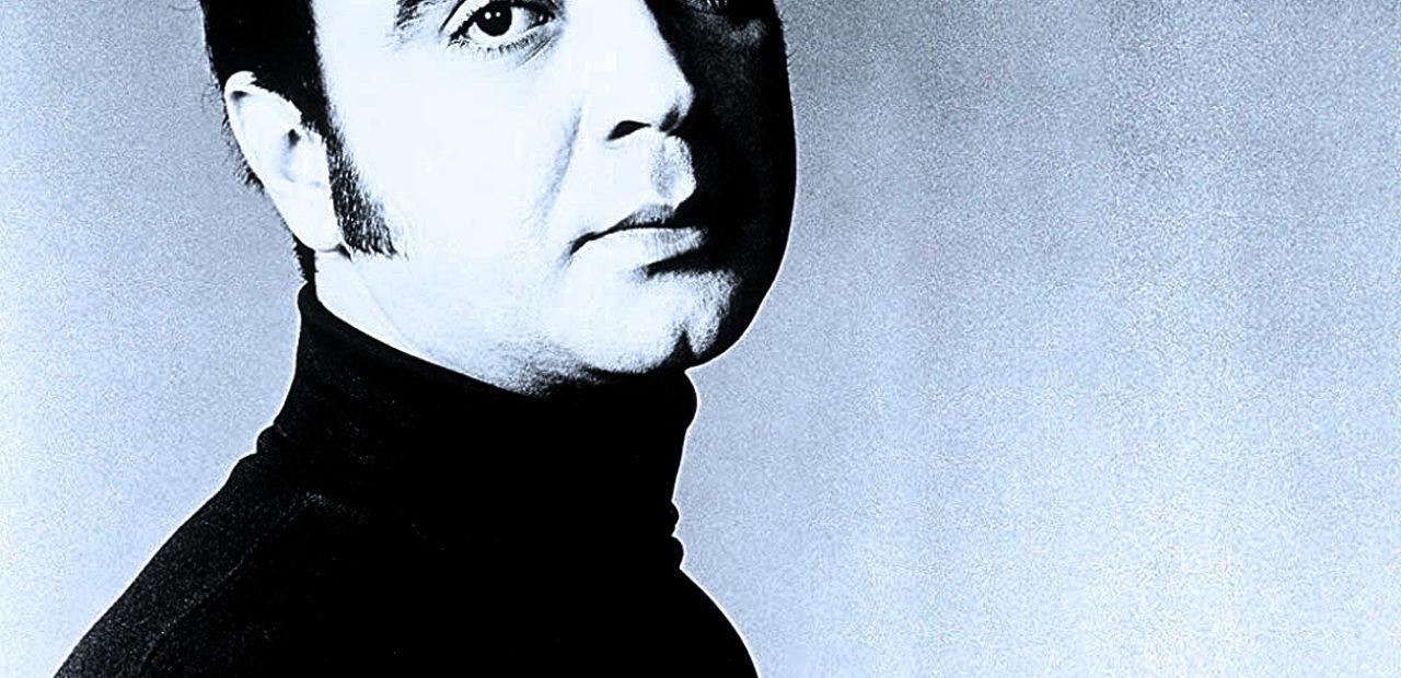 Walter Wanderley - 1963