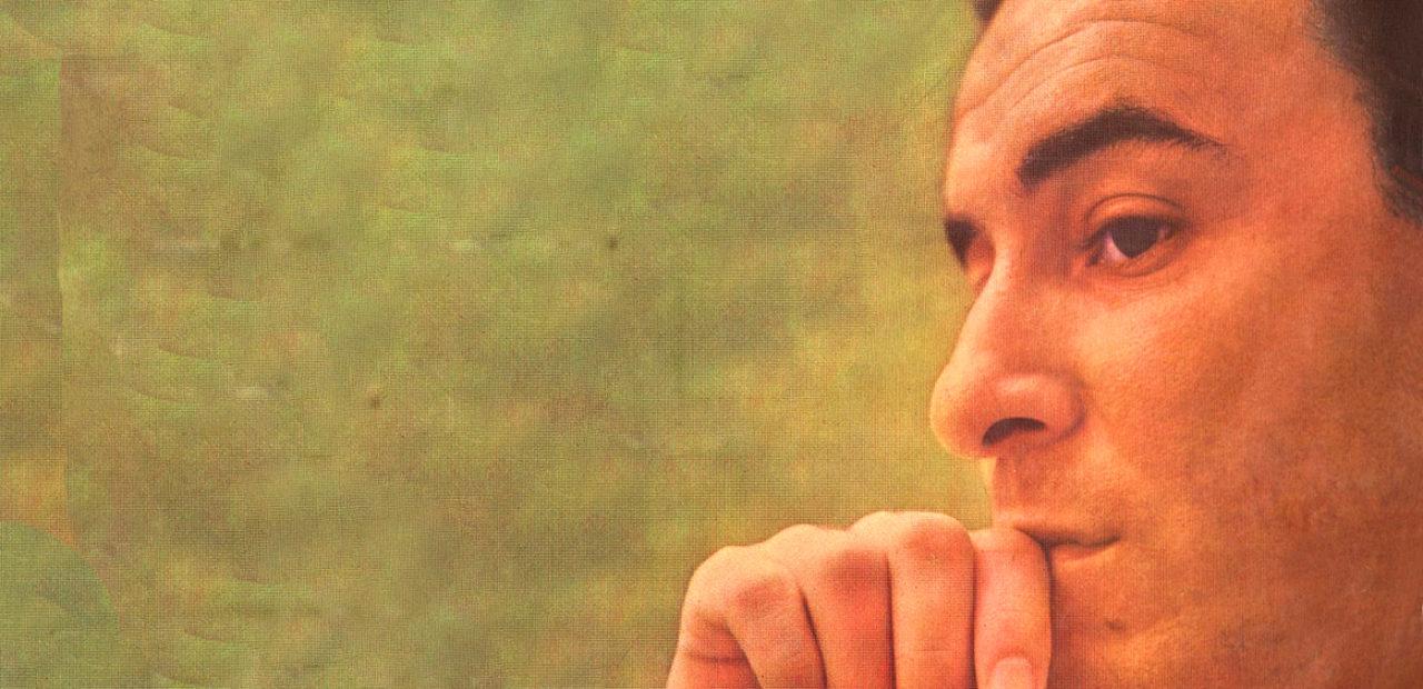 João Gilberto - Live At Umbria Jazz Festival - Perugia, Italiy 1996