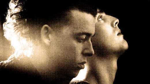 Tears For Fears - In concert 1990