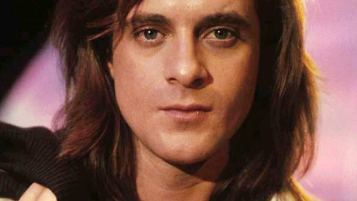 Eddie Money (1949-2019)