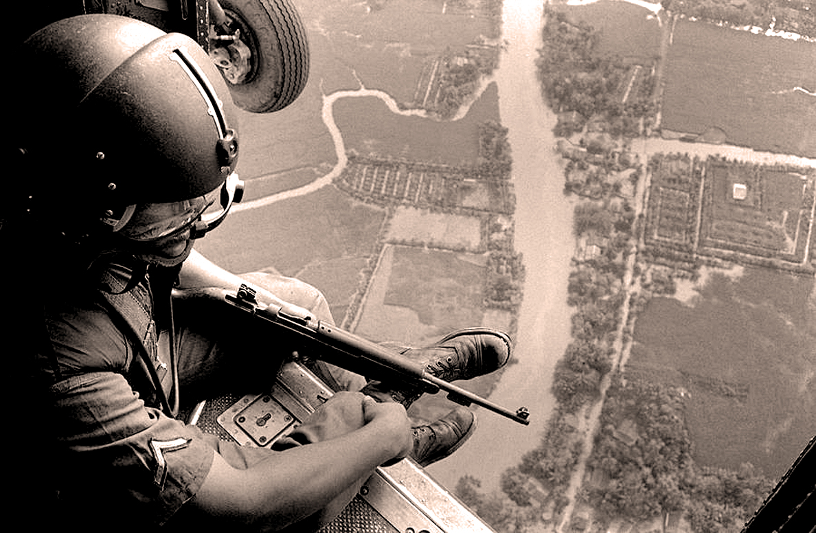 October 31, 1963 – Vietnam: Victory Just Months Away – Detroit Bookies Told To Ease Up – Russian Diplomats Shown The Door