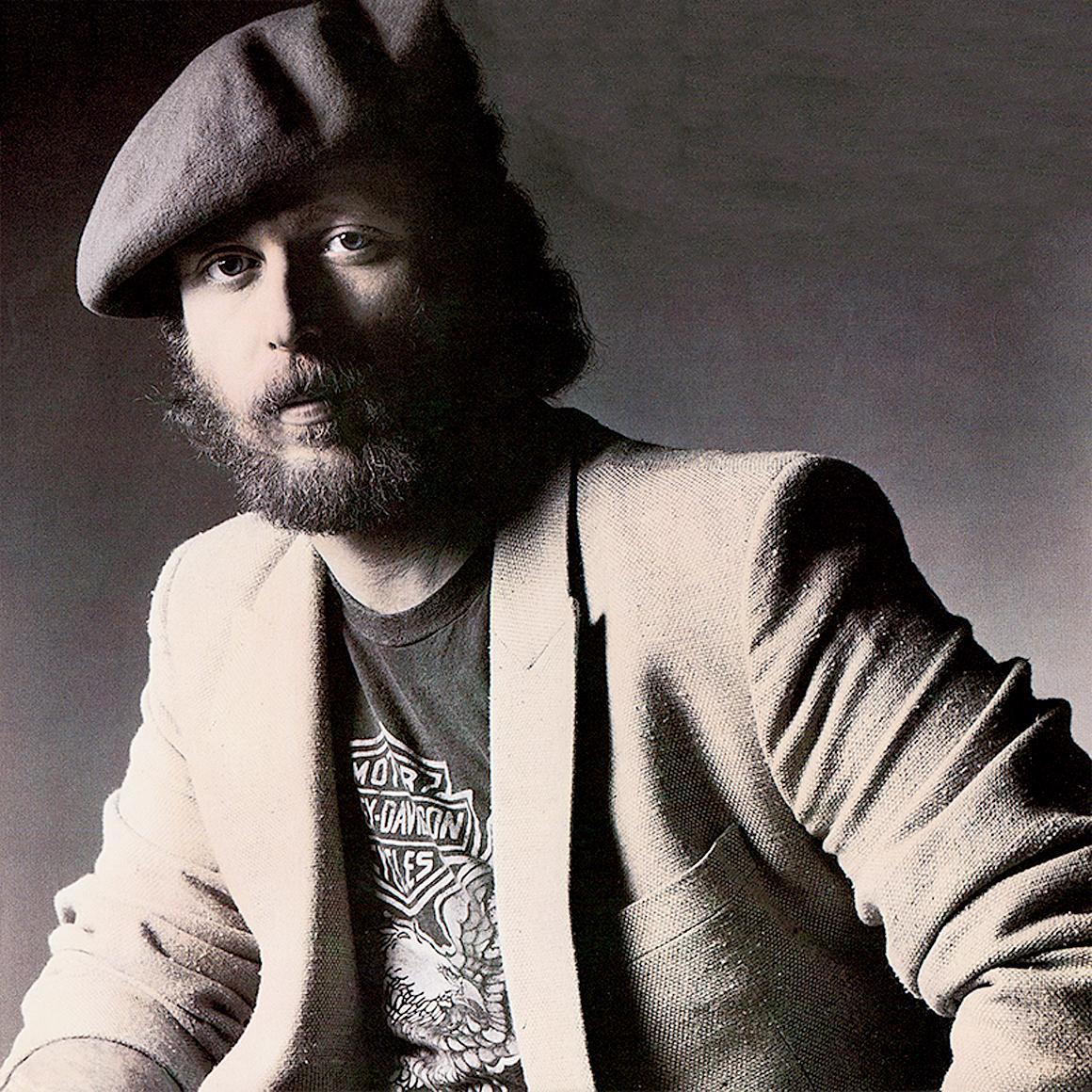 Paul Barrere - (1948-2019)