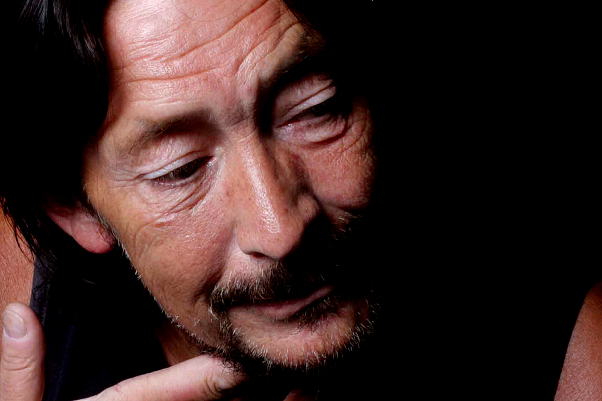 Chris Rea – In Concert – 1998 – Past Daily Soundbooth