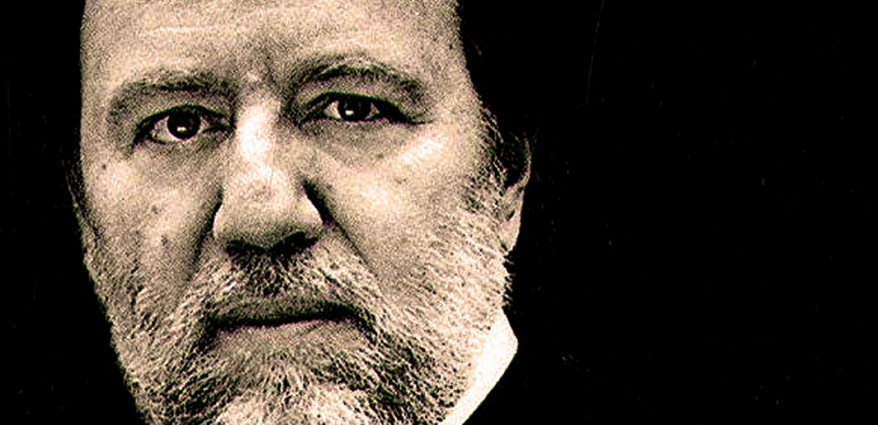 Riccardo Chailly and The RSO Berlin In Concert