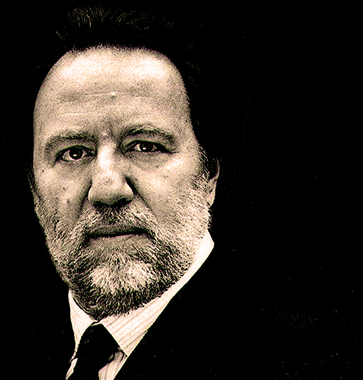 Riccardo Chailly And The Berlin Radio Symphony In Music Of Arnold Schoenberg – 1985 – Past Daily Mid-Week Concert