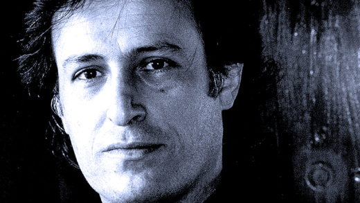 Eliahu Inbal - leads The Frankfurt Radio Symphony in Music Of Mozart - 1976