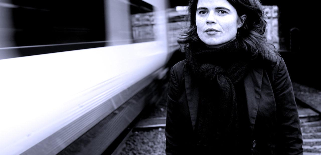 Francoiz Breut - 8 songs