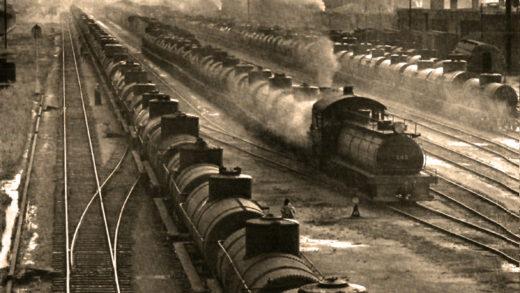 International Trade - 1948
