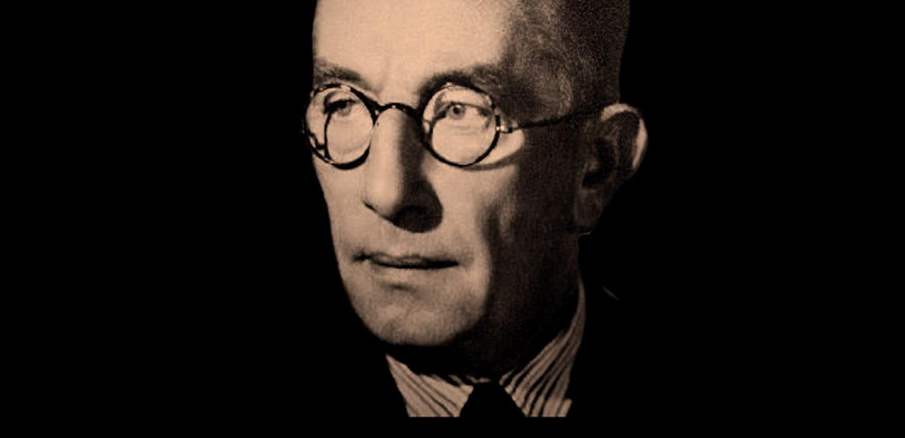 Maurice Delage