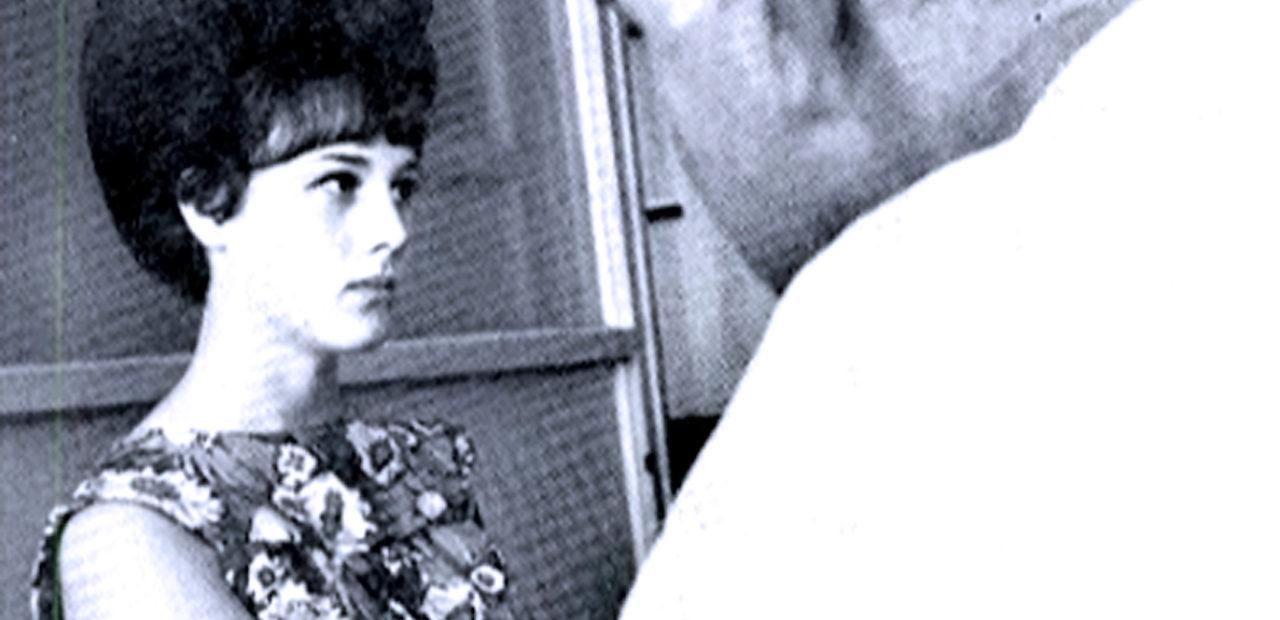 Excelsior Hi - 1968