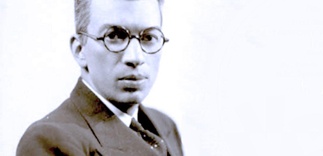Dr. Frank Black