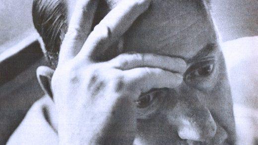 Adlai Stevenson - 1954