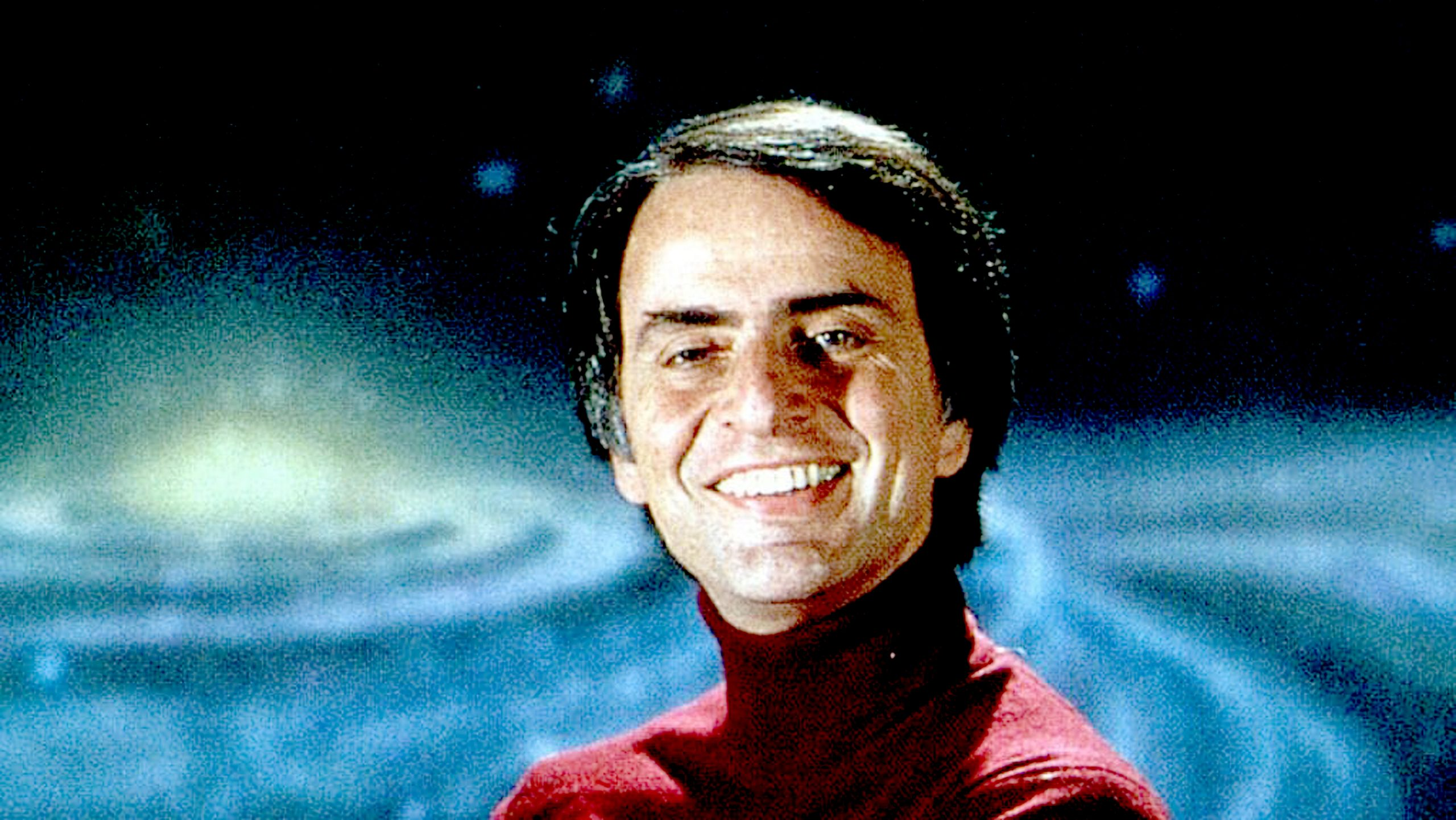 December 20, 1996 – Carl Sagan Joins The Cosmos (1934-1996) – Hostage Drama In Peru – Clinton Announces 2nd Term Cabinet.