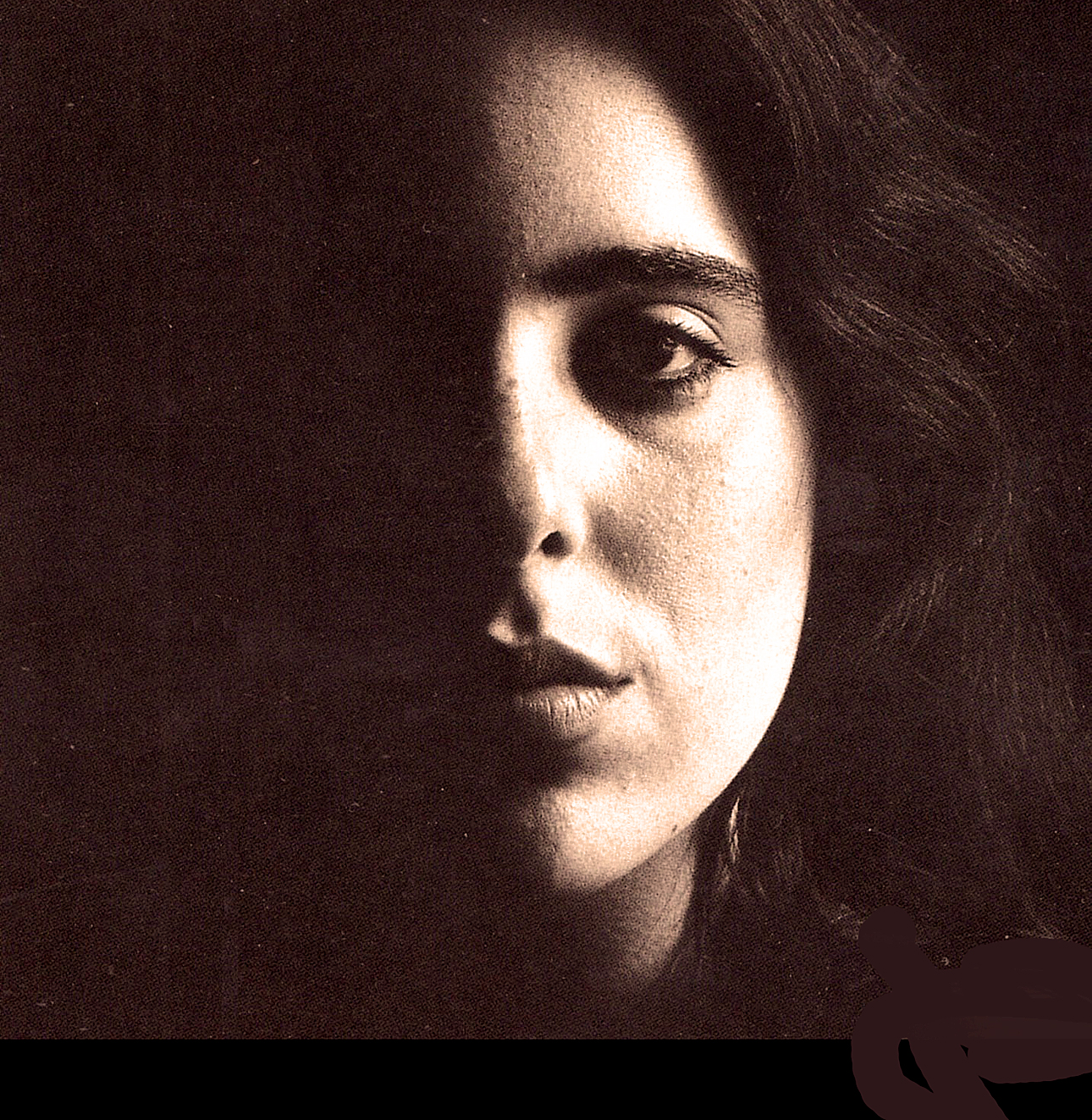 Words And Music From Laura Nyro  – 1969 – Past Daily Weekend Pop Chronicles