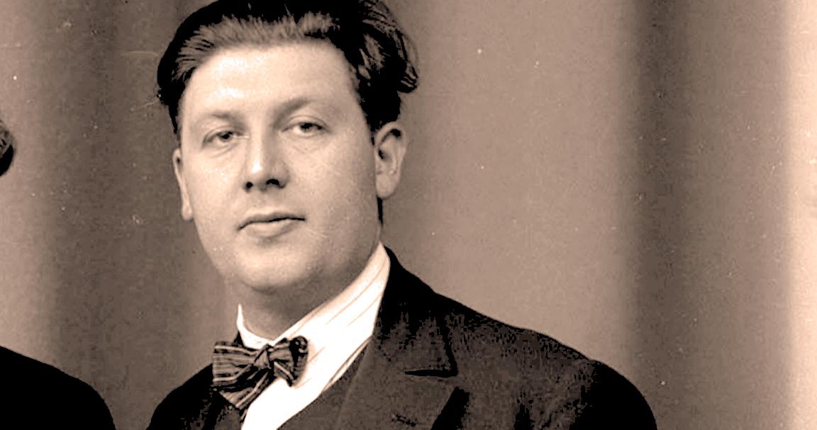Roland Manuel