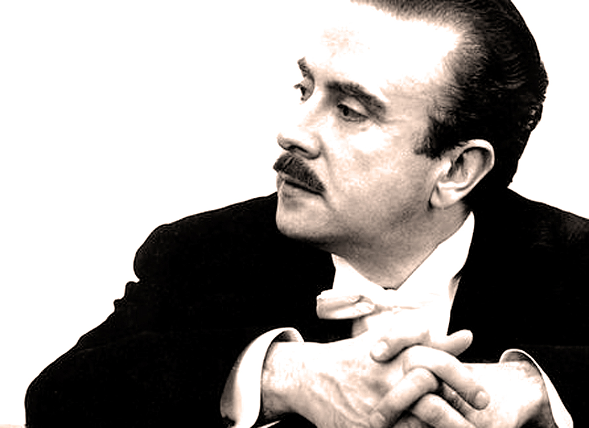 Claudio Arrau - N.Y. Philharmonic - 1982