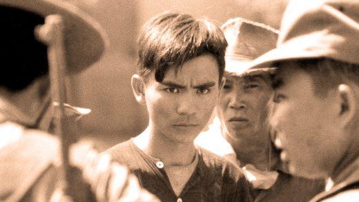 Vietnam War - 1967 -