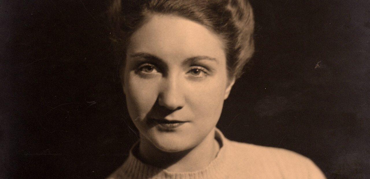Moura Lympany (in 1937)