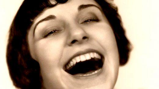 Fifi D'Orsay - 1930s