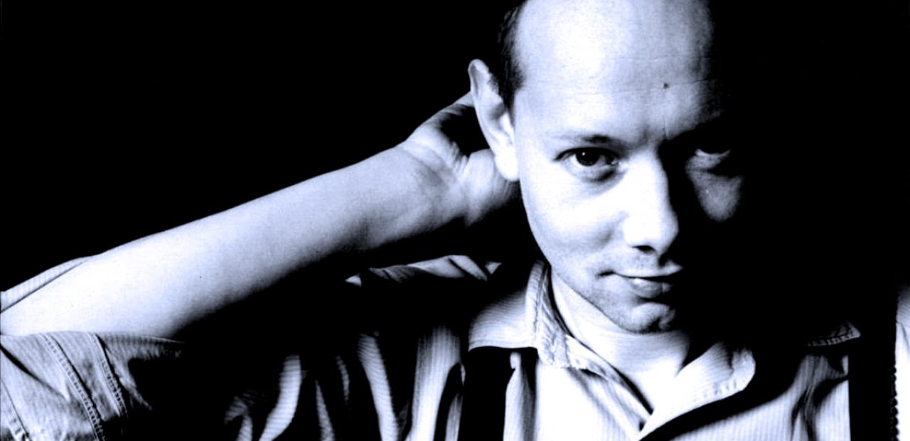 Joe Jackson - live at the Whiskey - 1979