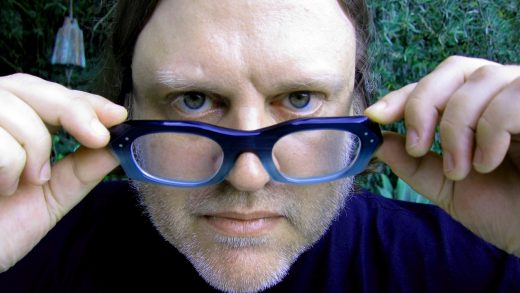 Matthew Sweet - in concert - 1993