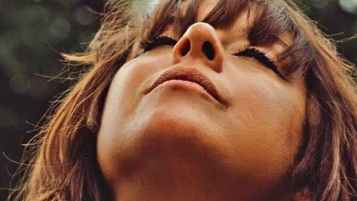 Cat Power - In session for John Peel - 2000