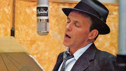 Frank Sinatra - 1959