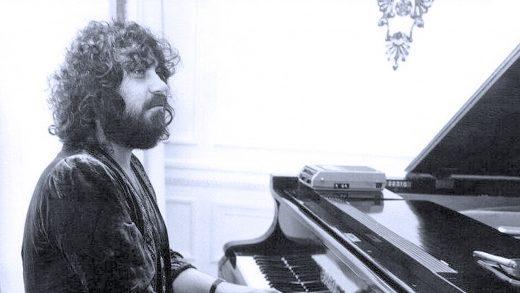 Vangelis - live in Rotterdam - 1991
