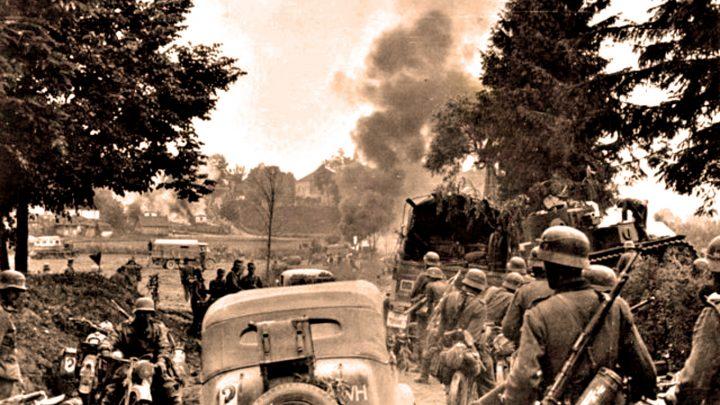 July 2, 1941
