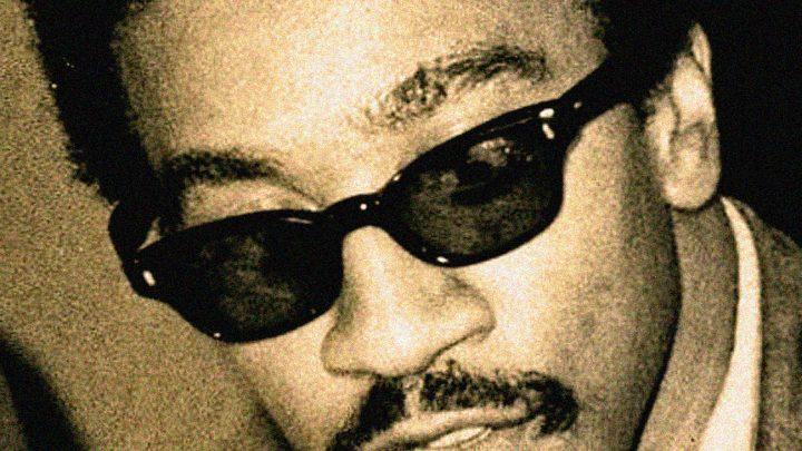 H. Rap Brown - 1968