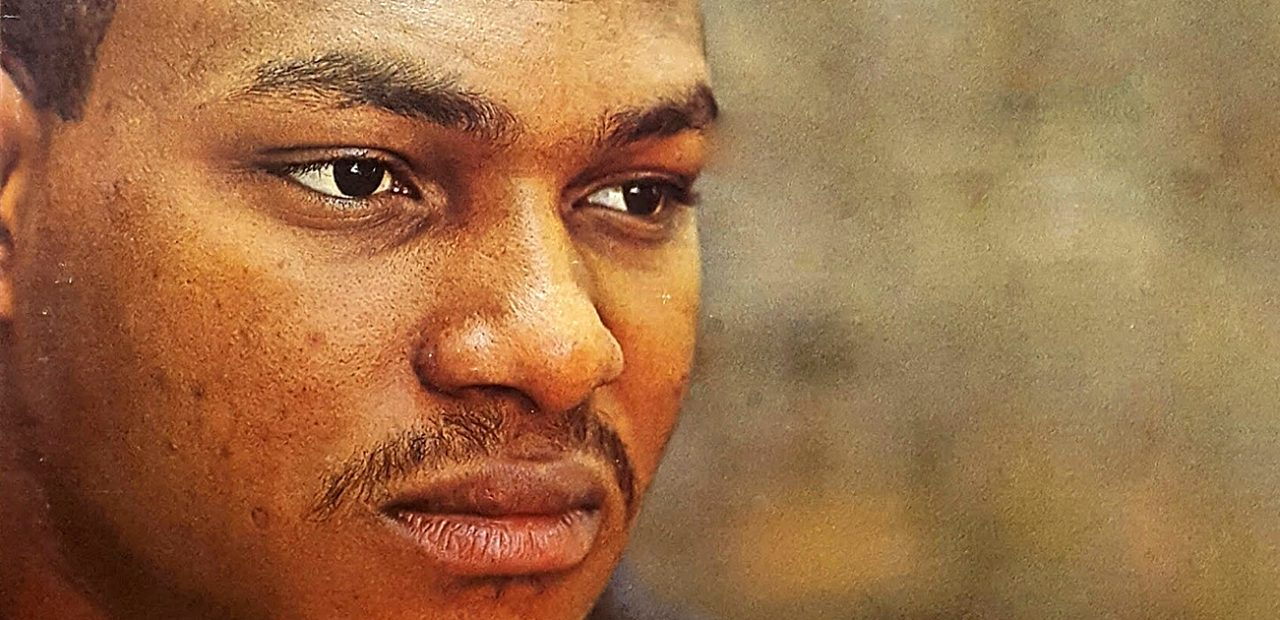 McCoy Tyner - live in Berlin 1974