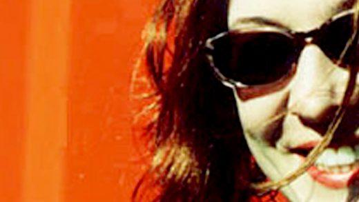 Solex (aka: Elizabeth Esselink) - John Peel Session - 1998