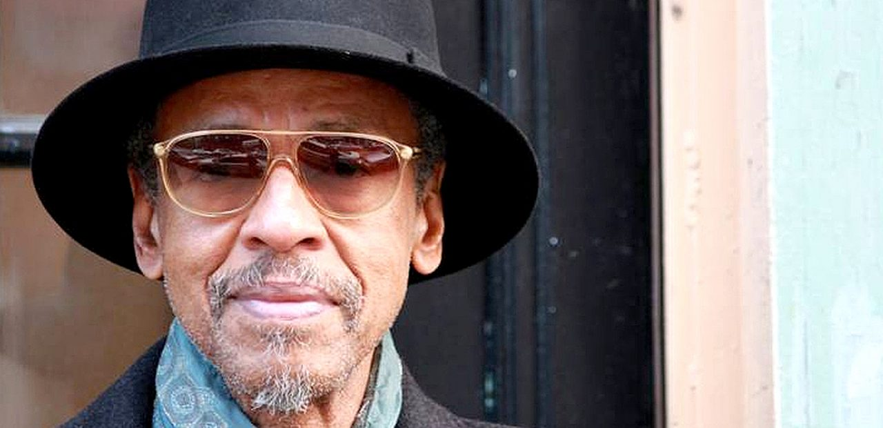 Henry Threadgill - live in Montreal - 1995