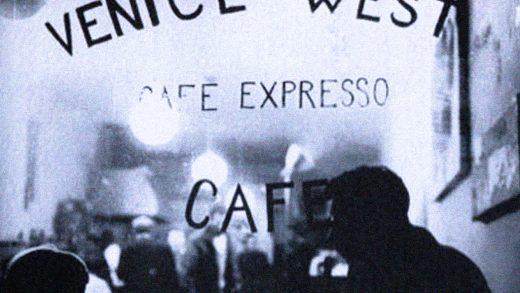 Venice West - 1959