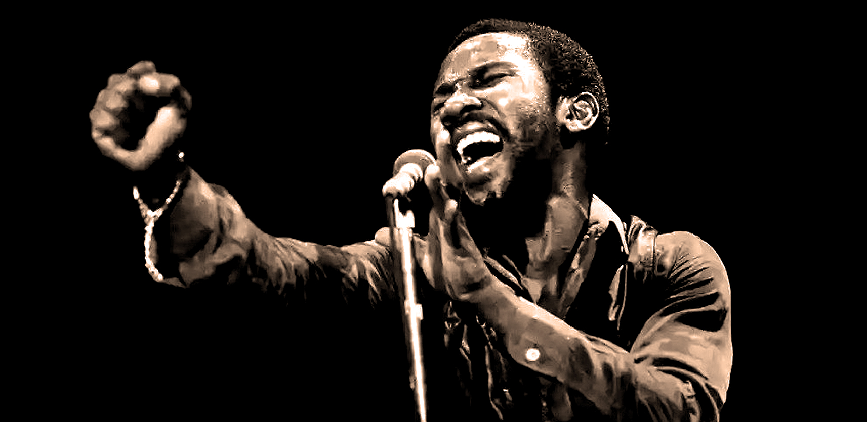 Toots And The Maytals – Live In Santa Cruz – 1978 – Past Daily Backstage Pass – Tribute Edition (Toots Hibbert – 1942-2020)