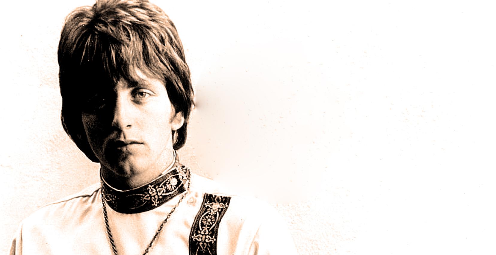 Lee Michaels In Concert - 1971